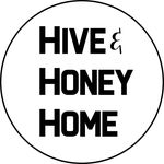 Alicia   CUSTOM PILLOW COVERS - @hivehoneyhome - Instagram