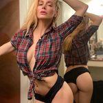 Alicia Piña - @aliciapina1445 - Instagram