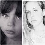 Alicia Plyler - @cntryma26 - Instagram