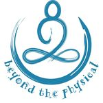 Alicia Poche - @beyond_the_physical - Instagram