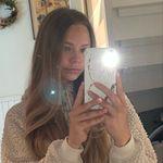 Alicia Pletten - @alicia.pletten - Instagram