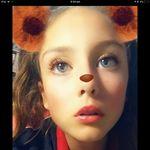Alicia Popple - @whiskas1423 - Instagram