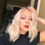 Alicia Paulson - @alicia_paulson - Instagram