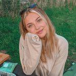 Alicia Powell - @aliciapowelll - Instagram