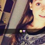 alicia prevost - @alicia_prevost_ - Instagram