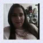 Alicia Puente - @puentealicia - Instagram