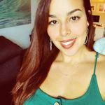 Alicia Pumphrey - @aliciapump - Instagram