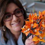 Alicia Quaglia - @alicia.quaglia.cursos - Instagram