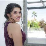 Alicia Quesada - @aquesadadominguez - Instagram
