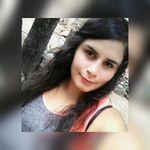 Alicia Quezada - @betty.kzada - Instagram