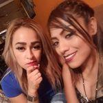 Alicia Quezada - @bety.quezada - Instagram
