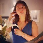 Alicia Quezada - @_aliciaquezada_ - Instagram