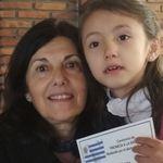 Alicia Quijano - @alicia.quijano.750 - Instagram