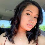 Mariel Alicia Quijano - @marielandcae - Instagram