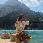 A L I C I A    R A E L - @aliciarael - Instagram