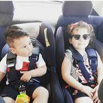Alicia e Rael - @aliciaerael - Instagram