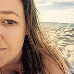 Alicia Ramsay - @ramsay.alicia - Instagram