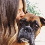 Alicia Ramsay - @aliciaramsay_ - Instagram