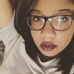 Alicia Rancifer - @xo_till_we__overdose - Instagram