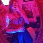 alicia randall - @alicia_randall._ - Instagram