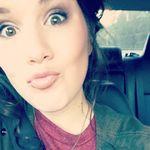 Alicia Rathbun - @aliciarathbun - Instagram