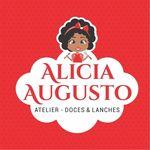 Atelier Alícia Augusto - @atelieraliciaaugusto - Instagram
