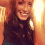 @alicia_rawls - Instagram