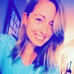 Alicia Rawls - @raw_ali225 - Instagram