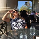 Alicia Raynor - @alicia.raynor.9 - Instagram