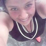 alicia Raynor - @alicia_raynor - Instagram