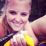 Alicia Marie Reagle - @reagle29 - Instagram