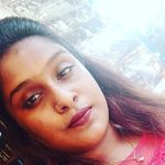 Makaila Alicia Rebello - @xx_04_he_calls_me_nanu_27_xx - Instagram