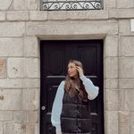 Alicia Redding - @aliiciaredding - Instagram