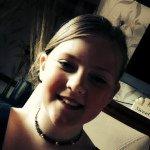 Alicia Redding - @alicia.redding - Instagram
