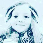 alicia redfern - @alicia.redfern - Instagram