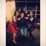 Alicia Regalado - @alicia.regalado - Instagram