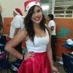 Alicia Regalado - @alicia_regalado - Instagram
