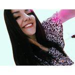 Alicia Reichert - @reichert_aliciaa - Instagram