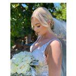 Alicia Reichert - @alicia__reichert - Instagram