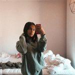 𝕒𝕝𝕚𝕔𝕚𝕒 𝕣𝕖𝕚𝕞𝕖𝕣𝕤🧸 - @aliciareimers_ - Instagram