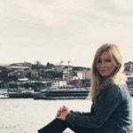 Alicia Reimer - @alicia_im_wunderland.de - Instagram