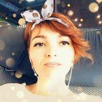 Alicia Reinbolt - @alicia_reinbolt_ - Instagram