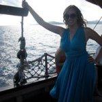Alicia Reinhart - @aliciareinhart_3 - Instagram