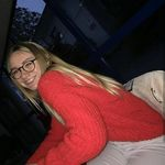 Alicia Renard - @alicia.renard09 - Instagram