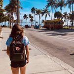 Alicia - @alicia_renaudd - Instagram