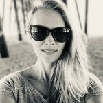 Alicia Renfro - @aliciabrooke4 - Instagram
