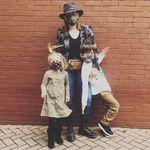 Alicia Reno - @aliciareno - Instagram
