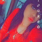 Alicia Resendez - @alicia.resendez.393 - Instagram