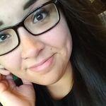 Alicia Resendez - @aliciaresendezz - Instagram
