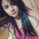 More Reveles - @alicia.reveles.5099 - Instagram